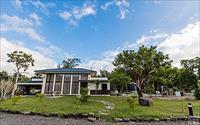 南方太陽旅店
