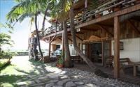 椰子宿風情行館